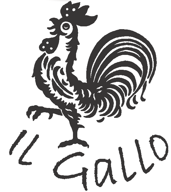 Piadineria Il Gallo